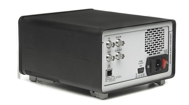 Model 745T