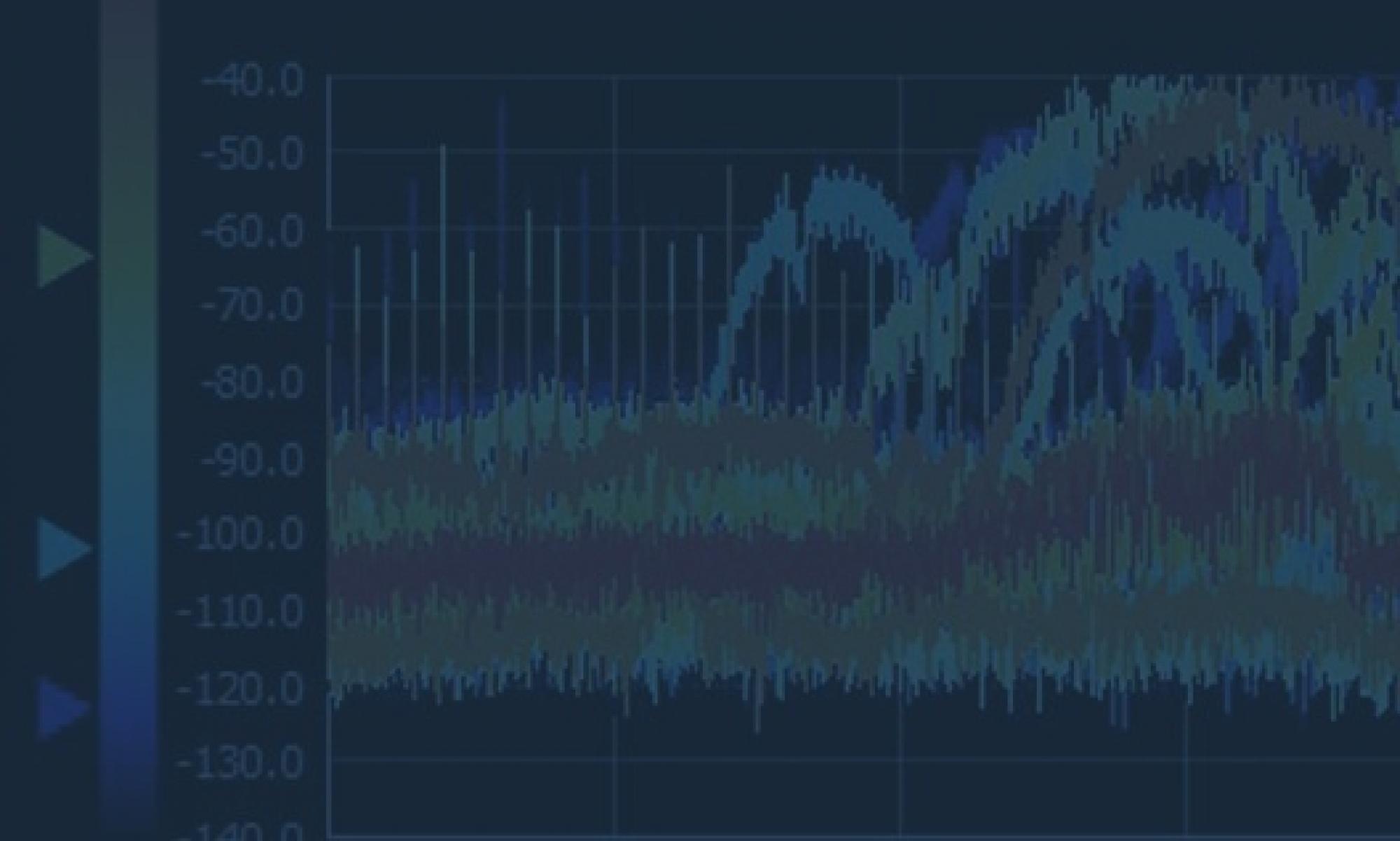 Pulse Generators Digital Delay Berkeley Nucleonics Generator Circuit With Variable Width