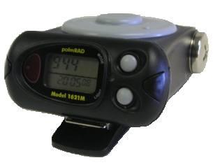 Model PM1621M