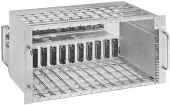 Model TB-4