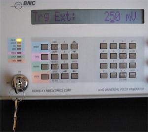 Model 6040